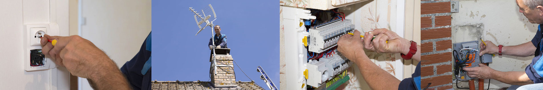 reparation-installation-electricite